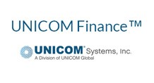 Unicom_Finance_LSA_Partner
